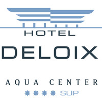 Logo Hotel Deloix