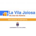 Logo regidoria esports