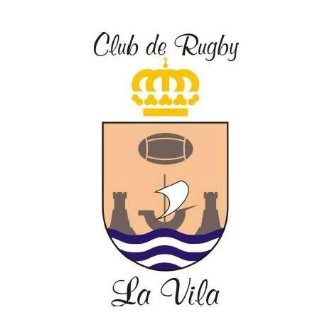logo La Vila