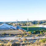 Estadio Rugby La Villajoyosa